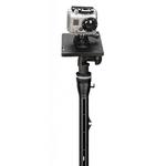 Railblaza dreiteilige Verlängerung 1000 mit Kamera