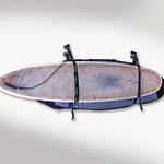Railblaza StarPort Wandgurte zum Halten eines Surfbretts / Surfboard