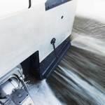 ZIPWAKE dynamisches Trimm Kontrollsystem der Serie  S