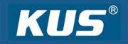 Die Marke KUS ist eine der weltweit...