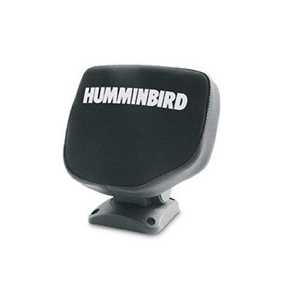 Humminbird Displayabdeckung UC-M für 500 (alt) und Matrix Serie