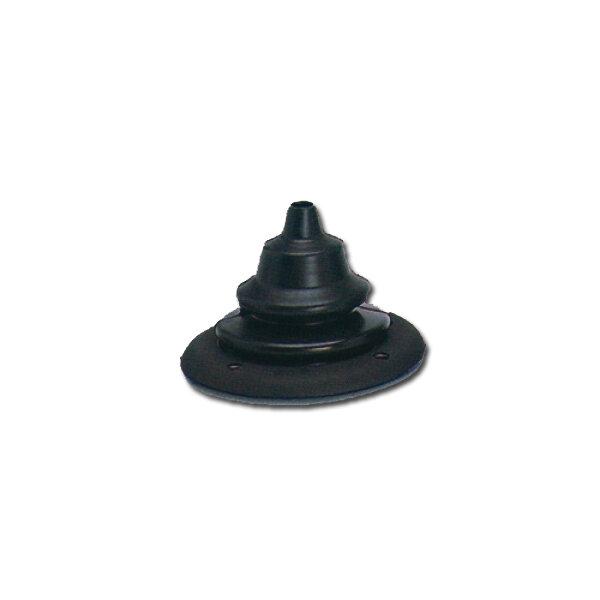 Ultraflex Borddurchführung / Kabeldurchführung R2 für Lenkungskabel
