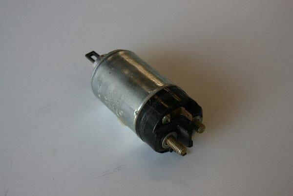 Volvo Penta Magnetschalter 241889