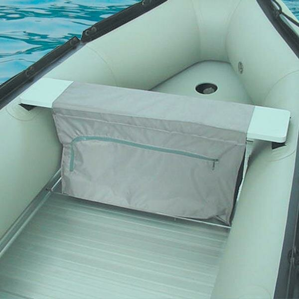 Hängetasche für Schlauchbootsitze Größe 4