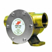 Johnson Pump Kühlwasserpumpe / Impellerpumpe F7B-8 (1)