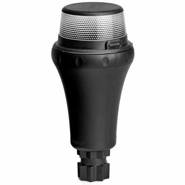 Railblaza Illuminate i360 - LED-Rundumlicht 360°