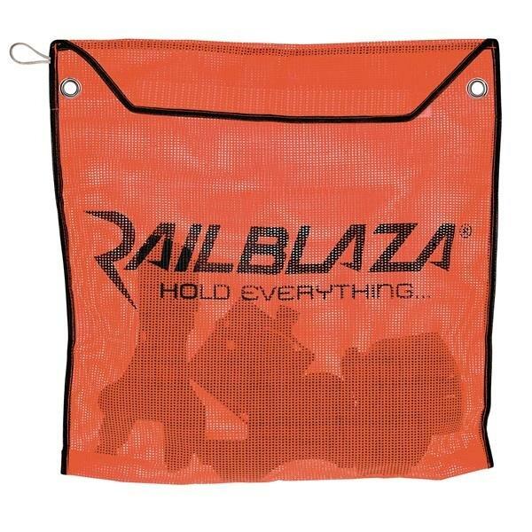 Railblaza Transport-, Wasch- und Lagerungstasche