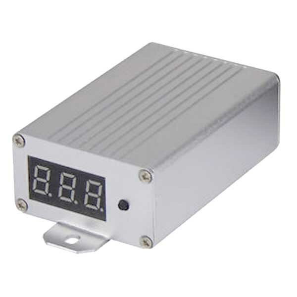 KUS NMEA 2000 Signal Konverter