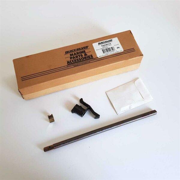 Chrysler / Force Bar-Kit Lock / Tilt-Lock FA438113