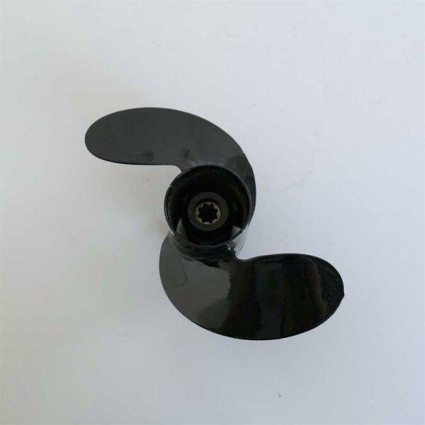 Mercury Propeller 48-63494A1 (8 1/4x6) für 4-4,5 PS