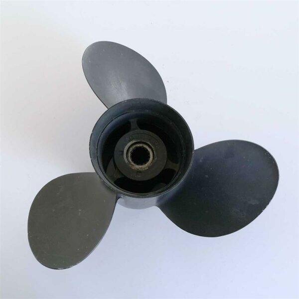 Mercruiser Propeller 48-78122-21 (13,75x21) für V6 Innenborder