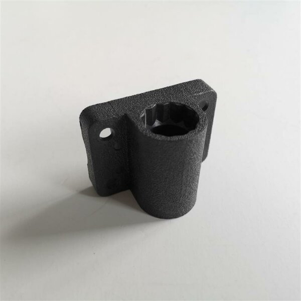 Attwood (Roberts) Side Mount SM-34