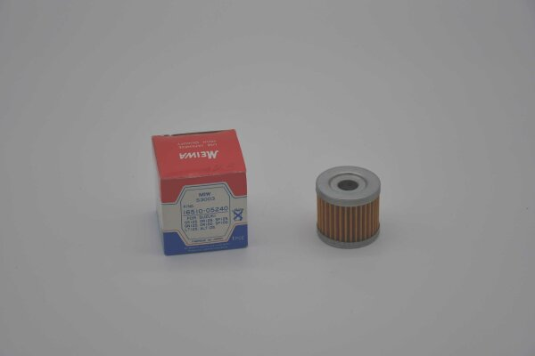 Meiwa Ölfilter S3003 für Suzuki DF 8 / 9,9 / 15