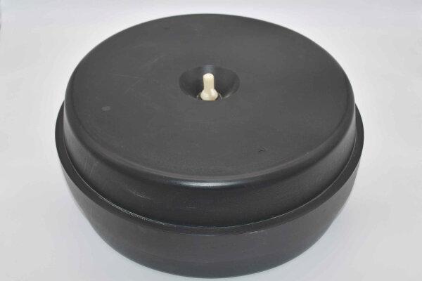 Propeller Box / Aufbewahrungs-Box für Ersatzpropeller