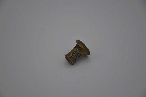 Sierra Thermostat 18-3550 für Mercruiser