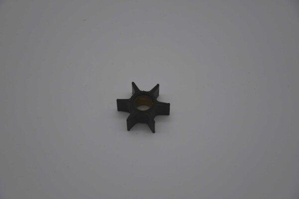 Impeller eretzt Quicksilver 47-89982 für Mercury 200 (20 PS)