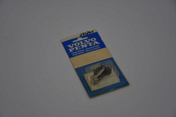 Volvo Penta Kontaktsatz 243801