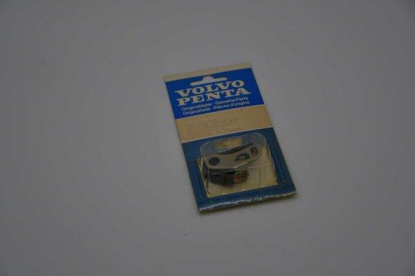 Volvo Penta Kontaktsatz 835304