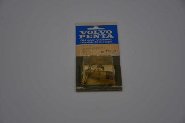 Volvo Penta Ablasshahn 479970