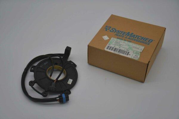 OMC Timer Base / Sensor Assy 584194 für Johnson / Evinrude