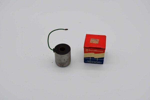 OMC Solenoid Assy 580781 für Johnson / Evinrude