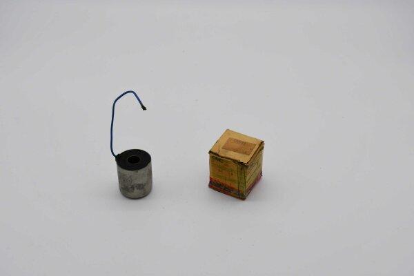 OMC Solenoid Assy 580780 für Johnson / Evinrude