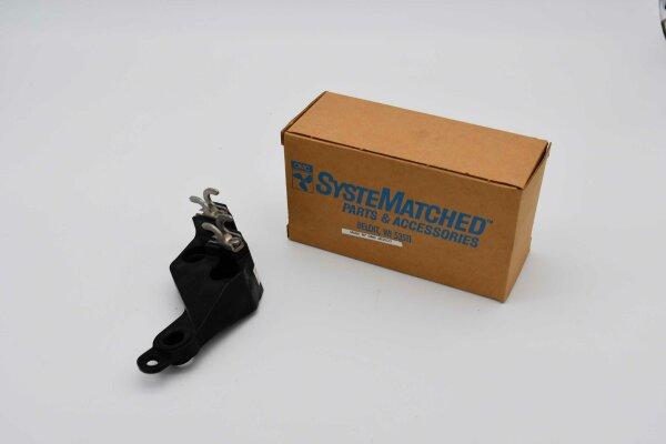 OMC Bracket 431843 für Johnson / Evinrude