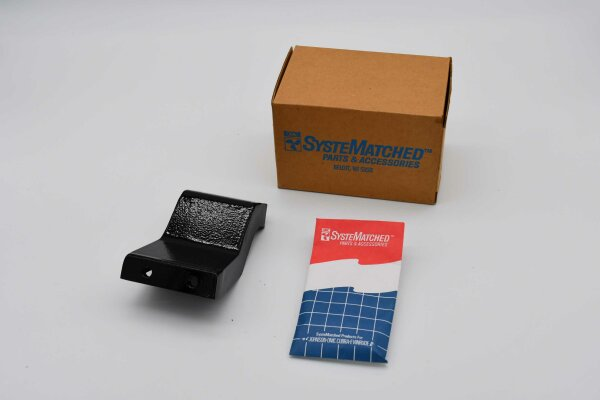 OMC Remote Steering Adapter 173972 für Johnson / Evinrude