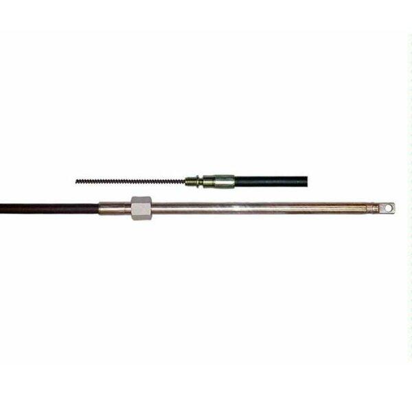 Teleflex Lenkungskabel / Steuerkabel SSC1300 - 200 cm